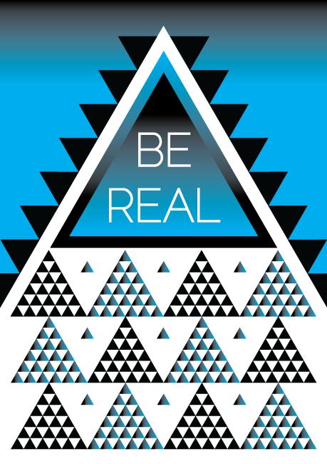http://robwestdesign.com/files/gimgs/20_be-real_v2.png