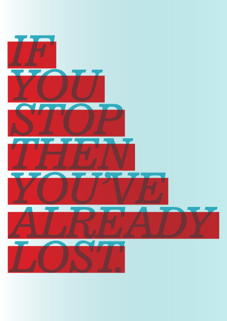 http://robwestdesign.com/files/gimgs/20_if-you-stopv2.jpg