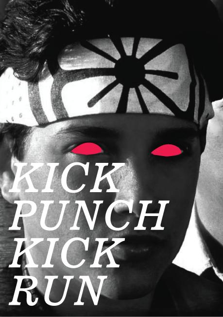 http://robwestdesign.com/files/gimgs/20_kick-punch-kick-run.png