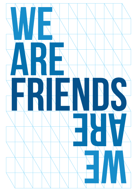 http://robwestdesign.com/files/gimgs/20_we-are-friends650.png