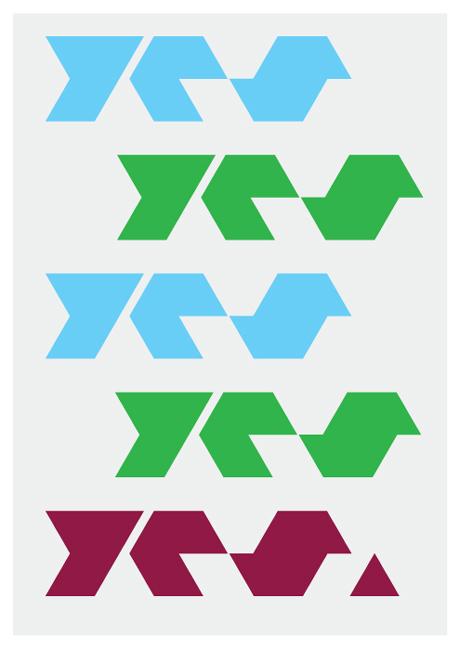 http://robwestdesign.com/files/gimgs/20_yes.jpg
