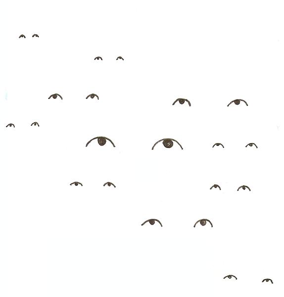http://robwestdesign.com/files/gimgs/22_eyes.png