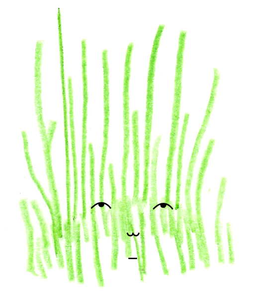 http://robwestdesign.com/files/gimgs/22_grass.jpg