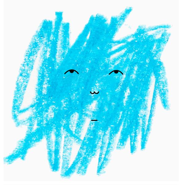 http://robwestdesign.com/files/gimgs/22_scribble.jpg