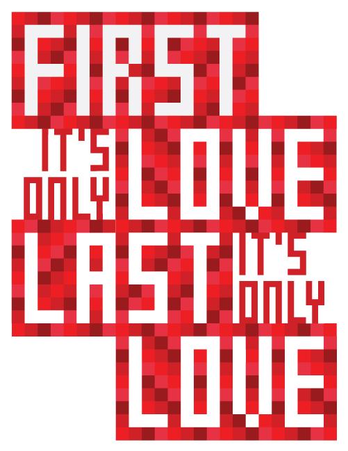http://robwestdesign.com/files/gimgs/42_first-love.jpg