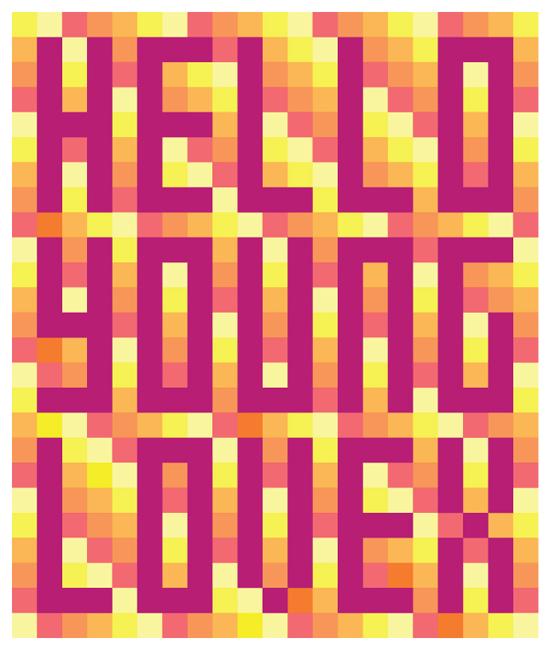 http://robwestdesign.com/files/gimgs/42_hello-young-love2sizeddown.jpg