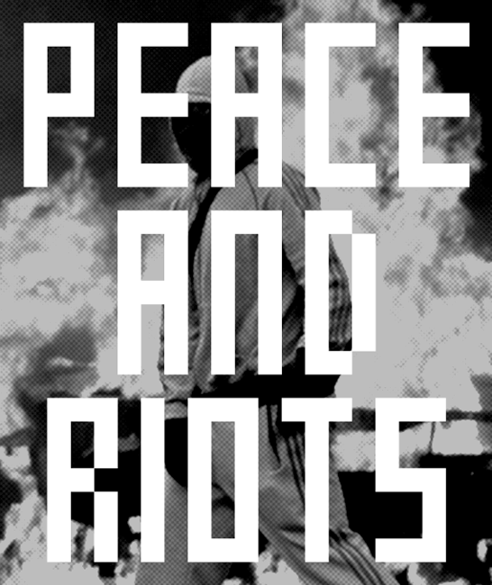 http://robwestdesign.com/files/gimgs/42_peace-and-riots2.png