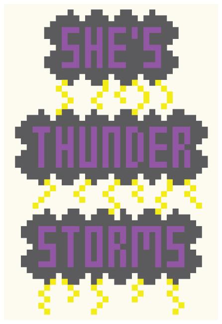 http://robwestdesign.com/files/gimgs/42_shes-thunderstorms-5.jpg