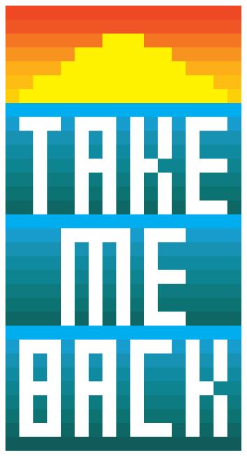 http://robwestdesign.com/files/gimgs/42_take-me-back.jpg