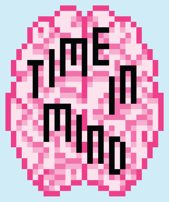 http://robwestdesign.com/files/gimgs/42_time-in-mind-1.png