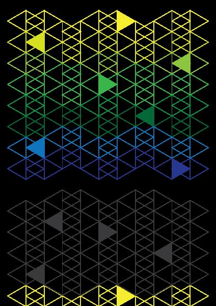 http://robwestdesign.com/files/gimgs/46_frametrans.png