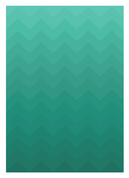 http://robwestdesign.com/files/gimgs/46_green-wave3.png