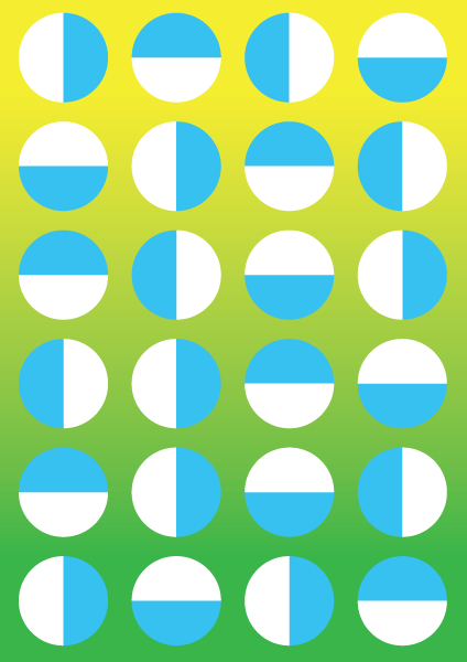 http://robwestdesign.com/files/gimgs/46_half-circ2.png