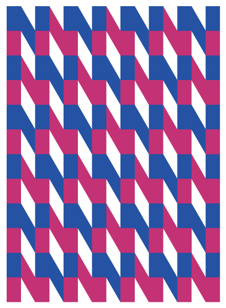 http://robwestdesign.com/files/gimgs/46_patterned-up4.png
